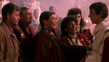 star-trek-search-for-spock_still1