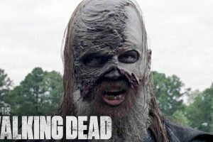 The Walking Dead Lives: New Trailers, Return Dates