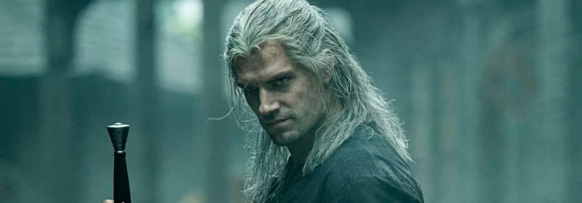 The Witcher Returns To Netflix Later This Year