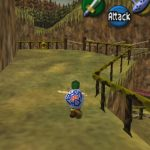 The Missing Link: The Zelda Sequel That Never Was