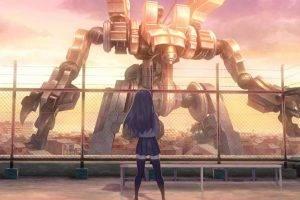 13 Sentinels: Aegis Rim Open For Digital Preorder