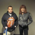 The Flashback Interview: Joanna Cassidy