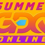 The Most HYPE Moments From Summer Games Done Quick 2020