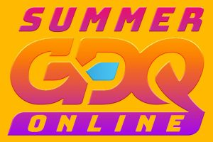 The Most HYPE Moments From Summer Games Done Quick 2021