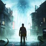 The Sinking City Sinks Off The Digital Marketplace