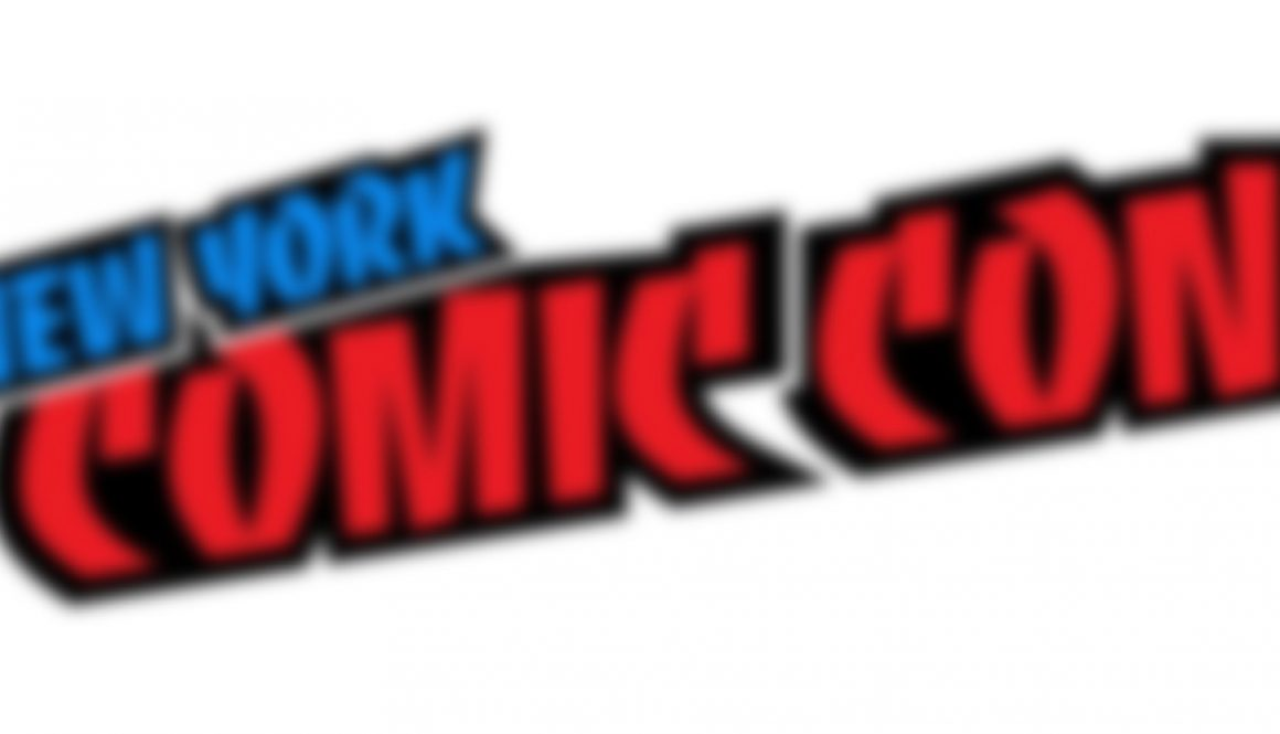 nycc 2020