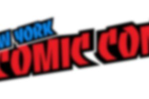NYCC 2020 Releases List Of Virtual Panels