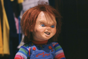 Production Of Chucky TV Show Now Delayed