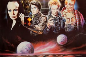 Couch Command #2 – DUNE (1984)