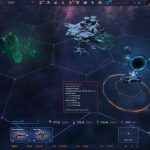 MMO Starborne Releases Dissidence Update