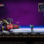 Twin-Stick Shooter Outpost Delta Launches For Modern Systems