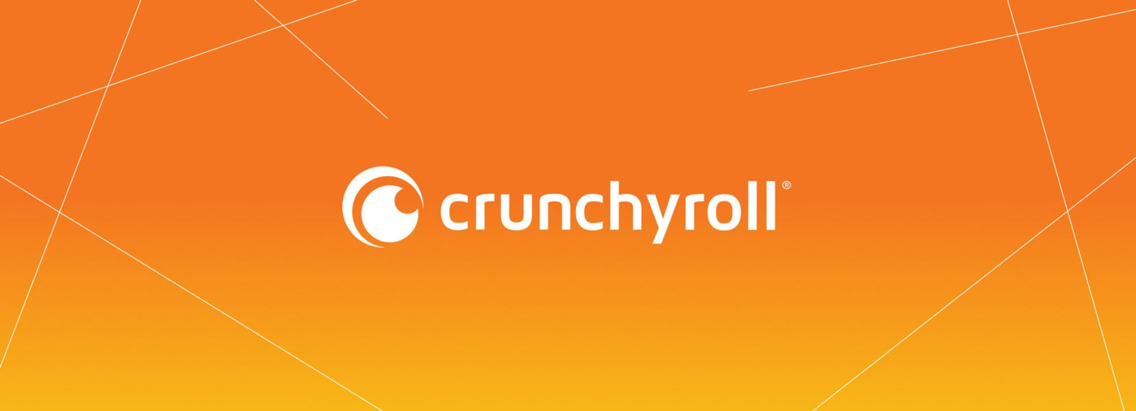 crunchyroll-logo