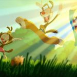 Animaniacs Resurrected On Hulu: NYCC Panel And Clips