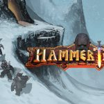 Hammerting Enters Early Access Later This Month