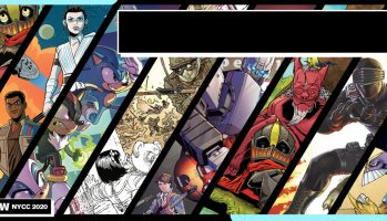 nycc idw