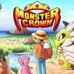 Monster Crown Launches Third Big Content Update