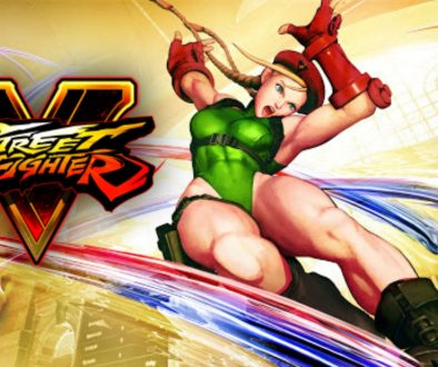 Cammy-in-Street-Fighter-V
