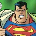 Playstation Version Of Superman 64 Finally Surfaces
