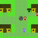 Byte-Off 2020 Releases 50 New Demos For The NES