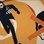 New Deathloop Details: Bonuses And Release Date