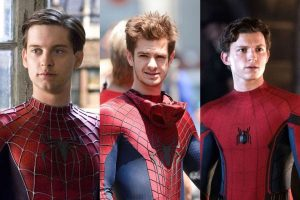 Why I wish the Spiderverse rumor is true?