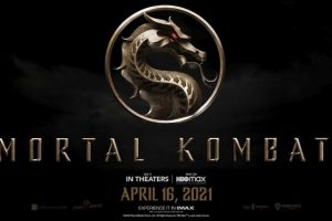 April 2021 will be the release date of the Mortal Kombat Movie