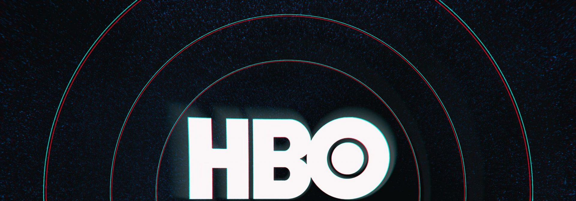HBO Max Will Stream EVERY 2021 WB Movie, Day Of Release
