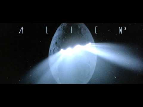 Ridley Scott Still Working On Alien TV Series
