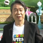 Mario's Creator Takes You On A Guided Tour Of Super Nintendo World