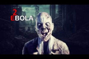 Ebola 2, Available now at steam!