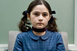 Isabelle Fuhrman will reprise her role in Orphan in an upcoming prequel