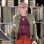 Pop Geeks Interviews Lizz Winstead, Comedienne And Activist