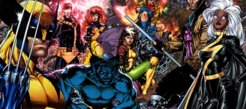 Can X-men recover as an IP now that Marvel owns it cinematically again?