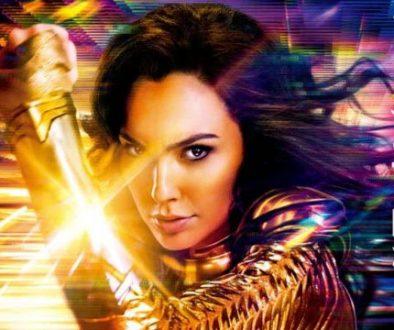 Wonder-Woman-1984-International-poster-featured