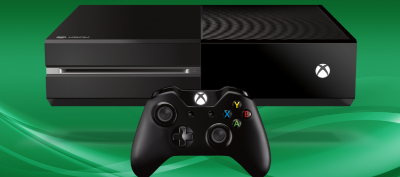 Microsoft Raises Rates For Xbox Live Gold, Then Changes Its Mind
