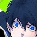 Kodansha Comics Releases March Manga Lineup
