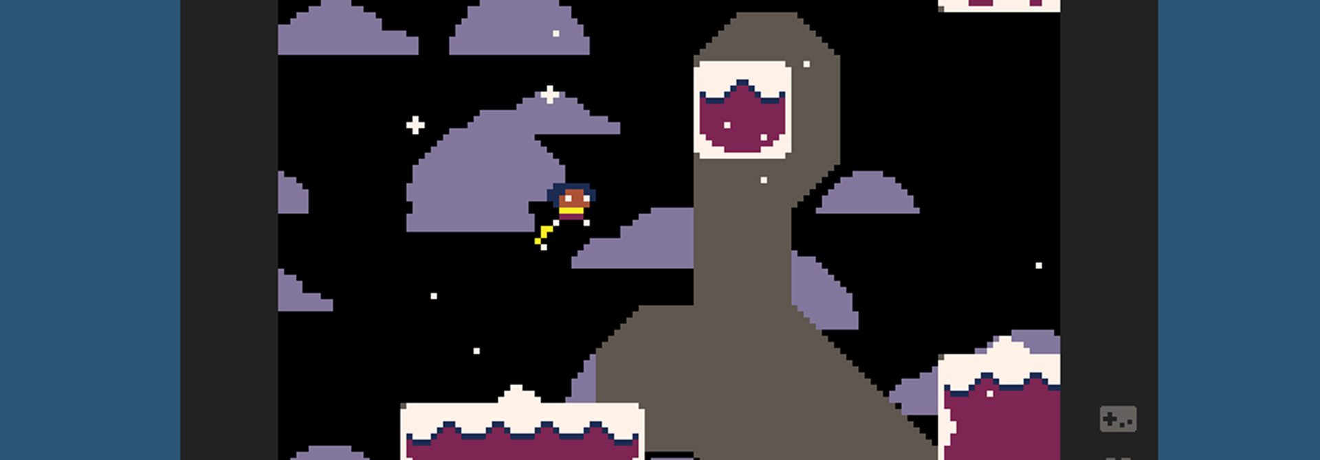 There's Now A Celeste Sequel — But We Mean The Original