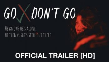 Go/Don't Go Goes To Digital January 12