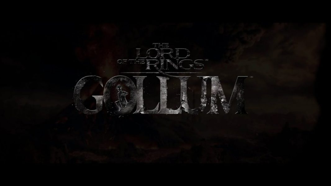 NACON and Daedalic To Publish Lord Of The Rings: Gollum