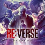 Resident evil Re:verse a Battle royale game Resident evil fans didn't ask for.
