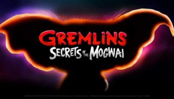 Gremlins_Secrets_of_the_Mogwai