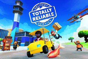 tinyBuild Acquires Three Indie Studios