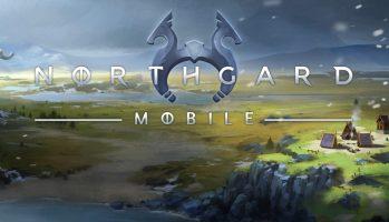 northgard