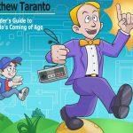 Gamemaster Howard Presents The Ultimate Book Of Nintendo Secrets
