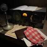 Dead Air Announced For Digital