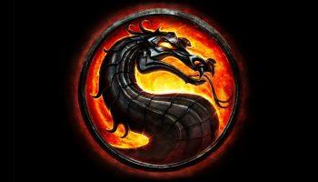 Mortal Kombat Lands First Killer Trailer