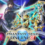 Phantasy Star Online 2 Comes To Epic Games Store Tomorrow