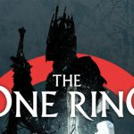 The One Ring Rings In Over $1.5 Million