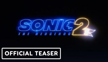 Sonic the Hedgehog 2 title reveal gives a clue