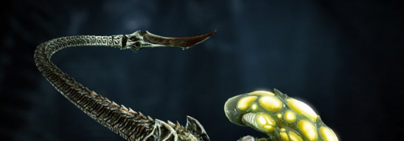 Screenshot_2021-03-09 Aliens Fireteam - Meet 6 New Xenomorph Types – IGN First - IGN